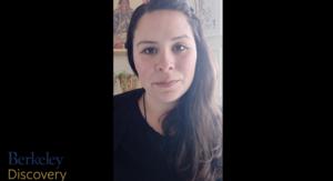 Helen Pinto Screenshot